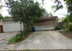 Foreclosed Home en SPRING CLUB DR, San Antonio, TX - 78249