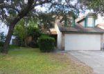 Foreclosed Home en FALCON GROVE DR, San Antonio, TX - 78247