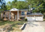 Foreclosed Home in EDWINA LN SW, Atlanta, GA - 30331