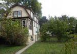 Foreclosed Home en WENONAH AVE, Berwyn, IL - 60402
