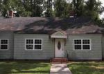 Foreclosed Home en CIRCLE BLVD, Mullins, SC - 29574