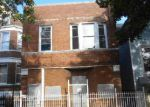 Foreclosed Home en S KARLOV AVE, Chicago, IL - 60623