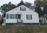 Foreclosed Home en LOGAN AVE, Altoona, PA - 16602