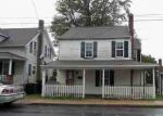 Foreclosed Home en WAYNE AVE, Waynesboro, PA - 17268