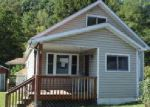 Foreclosed Home en OIL CIRCLE DR, Lilly, PA - 15938