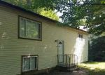 Foreclosed Home in COTSWOLD RD, Tobyhanna, PA - 18466