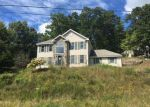 Foreclosed Home en KIRKHAM RD, Bushkill, PA - 18324