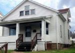 Foreclosed Home en ROSE AVE, New Castle, PA - 16101