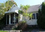 Foreclosed Home in BENTWOOD AVE, Johnstown, PA - 15904
