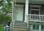 Foreclosed Home en W POMONA ST, Philadelphia, PA - 19144