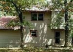 Foreclosed Home en S 4764 RD, Muldrow, OK - 74948