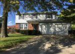 Foreclosed Home en WELLDON CT, Reynoldsburg, OH - 43068