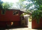 Foreclosed Homes in Anoka, MN, 55303, ID: F4047803