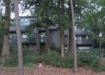 Foreclosed Home en LAKEVIEW DR, Sanford, NC - 27332