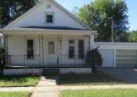 Foreclosed Home en E 15TH ST, Fremont, NE - 68025
