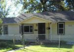 Foreclosed Home in CENTRAL ST, Joplin, MO - 64801