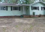 Foreclosed Home in CRESCENT PL, Jackson, MS - 39206
