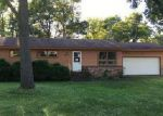 Foreclosed Home en FERIDAY AVE, Wyoming, MN - 55092