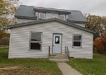 Foreclosed Home en BUDS BARN RD, Parkers Prairie, MN - 56361