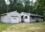 Foreclosed Home en MORRISON RD, West Branch, MI - 48661