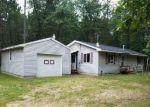 Foreclosed Home en MORRISON RD, West Branch, MI - 48661
