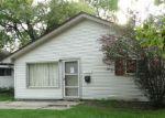 Foreclosed Home en CLIPPERT ST, Taylor, MI - 48180