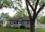 Foreclosed Home en CALVERT AVE, Waterford, MI - 48328