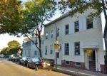 Foreclosed Home in WHITE ST, Boston, MA - 02128