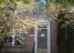 Foreclosed Home en CAMPBELL MEADOW RD, Owings Mills, MD - 21117