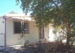 Foreclosed Home in S WAYFARER, Mesa, AZ - 85204