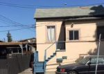 Foreclosed Home in 36TH AVE, Oakland, CA - 94601