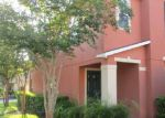 Foreclosed Home en SEASIDE CAY DR, Clearwater, FL - 33763