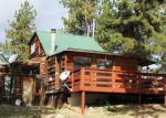 Foreclosed Home en BIRD POINT RD, Florissant, CO - 80816