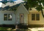 Foreclosed Home en BERKELEY AVE, Waterbury, CT - 06704