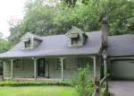 Foreclosed Home en MORGAN RD, Danbury, CT - 06811