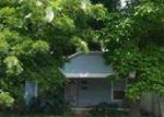 Foreclosed Home en S MADISON AVE, Aurora, MO - 65605