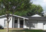 Foreclosed Home en GLENMORE DR, Pasadena, TX - 77503