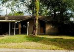 Foreclosed Home en BELVOIR ST, Channelview, TX - 77530