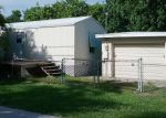 Foreclosed Home en AVENUE C, Big Pine Key, FL - 33043
