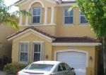 Foreclosed Home en NW 84TH ST, Miami, FL - 33178