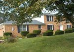 Foreclosed Home en BOUTELL DR, Grand Blanc, MI - 48439