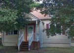 Foreclosed Home in WILSON BLVD SW, Glen Burnie, MD - 21061