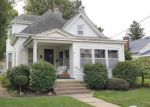 Foreclosed Home in W WASHINGTON ST, Shelbyville, IN - 46176