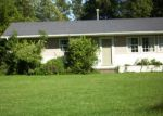 Foreclosed Homes in Anderson, IN, 46011, ID: F4049398