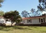 Foreclosed Home en ETTA ST, Hot Springs National Park, AR - 71901