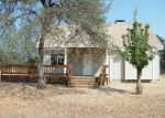 Foreclosed Home in MYRTLEWOOD DR, Redding, CA - 96003