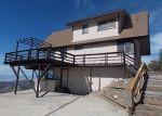 Foreclosed Home en STIRRUP WAY, Tehachapi, CA - 93561