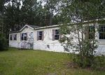 Foreclosed Home en CROWSON LN, Fountain, FL - 32438