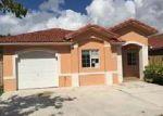 Foreclosed Home in SW 89TH PATH, Miami, FL - 33189