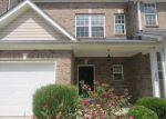 Foreclosed Home en FLAT SHOALS RD, Atlanta, GA - 30349